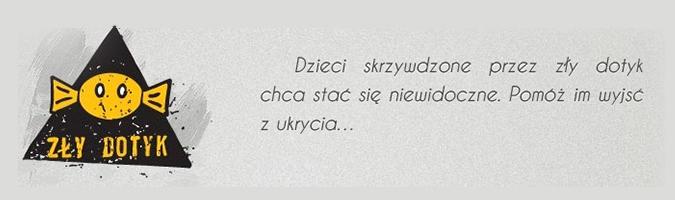 zly_dotyk