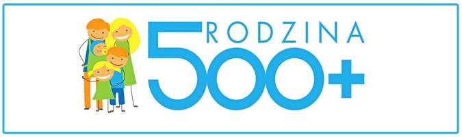 500_banner
