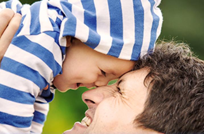 Zapomoga z tytułu urodzenia się dziecka