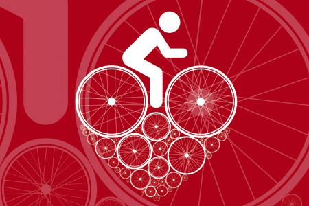 450x300_rower