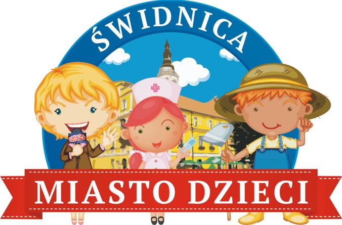 Miasto Dzieci 2016