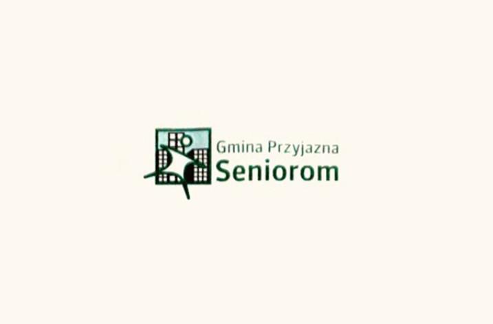 Świdnica wyróżniona za działanie na rzecz seniorów