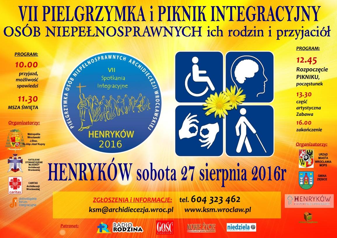 plakat_pielgrzymka