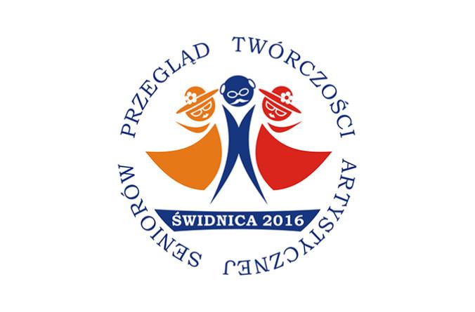 Przegląd Twórczości Artystycznej Seniorów Świdnica 2016