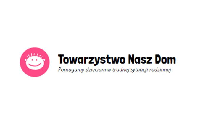 """Konkurs grantowy Towarzystwa Nasz Dom """"Czas na remont 2016"""""""
