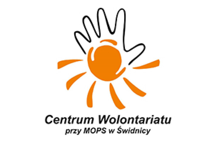 Centrum Wolontariatu przy MOPS – informacja