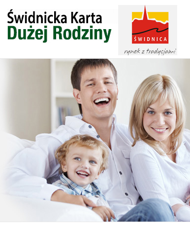 swidnica_kdr