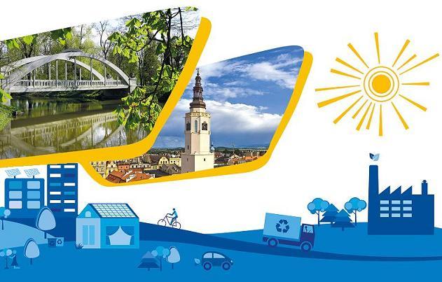 Logografika: Baza Projektów PGN
