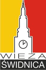Przejdź na stronę wieza.swidnica.pl