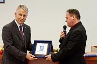 """""""Symbol 2013"""" dla świdnickiego MPK"""
