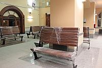 Centrum Przesiadkowe w Świdnicy