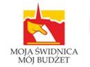 Budżet obywatelski – lista projektów po weryfikacji