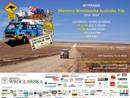 """""""Busem Przez Świat"""" – kierunek Australia"""
