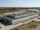 Kolejna inwestycja Nifco w Świdnicy i 180 miejsc pracy!