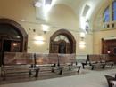 Połączenia kolejowe do Wrocławia wznowione