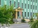Urząd Miejski w Świdnicy – świąteczne godziny urzędowania