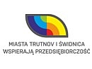 Polsko-Czeska Gala Przedsiębiorczości