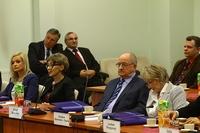 VII kadencja Rady Miejskiej w Świdnicy rozpoczęta