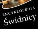 Jest już jedenasta część Encyklopedii Świdnicy!