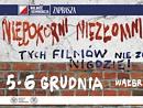 Niepokorny festiwal w Świdnicy