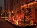 Konkurs na świąteczne oświetlenie – czas na zgłoszenia