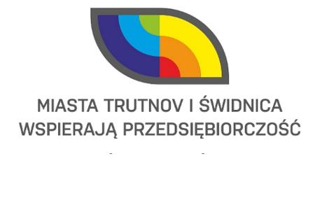 um.swidnica.pl