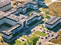 Autonomous Public Health Care Centre ?Latawiec?