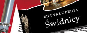 encyklopedia świdnicy