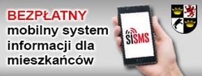 mobilny system informacji dla mieszkańców