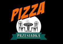 Pizzeria Przesiadka