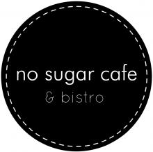 No Sugar Cafe & Bistro