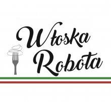 Włoska Robota - manufaktura makaronu