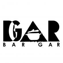 BAR GAR