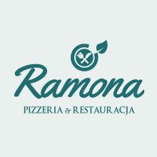 """Pizzeria Restauracja """"RAMONA"""""""