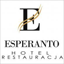 Restauracja Esperanto