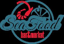 SeaFood Bar&Market