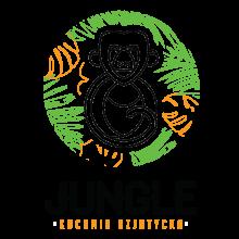 Jungle-kuchnia azjatycka