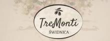 Tre Monti - Restauracja włoska